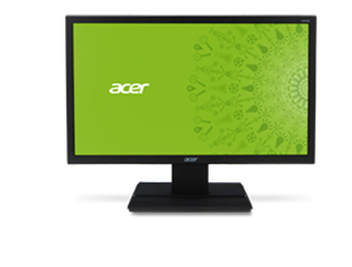 Acer Essential 226HQLAbmd 21.5