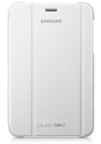 https://www.aldatho.be/tablets/samsung-efc-1g5swecstd-folioblad-wit