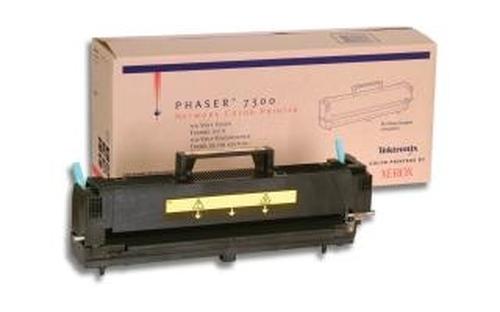 Xerox Phaser 7300 220V Fuser