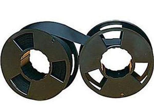 Lexmark 1040998 Black printer ribbon