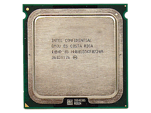 HP Z620 Xeon E5-2643v2 3.5GHz 1866MHz 6 Core 2nd CPU 3.5GHz 25MB L3 processor