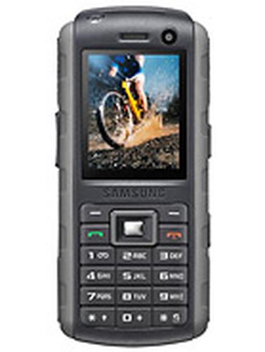 Samsung B2700 1.9