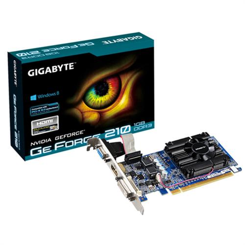 https://www.aldatho.be/onderdelen/grafische-kaarten/gigabyte-gv-n210d3-1gi-rev-6-0-geforce-210-1gb-gddr3