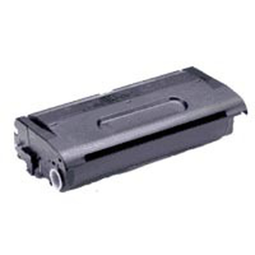 Epson EPL-5000/5200 Imaging Cartridge 6k