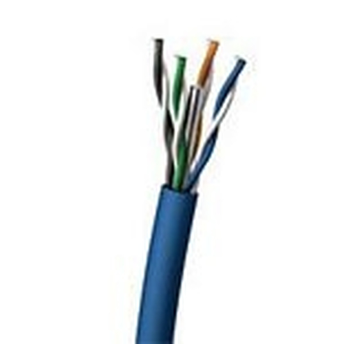 C2G 305m Cat6 PVC Cable 10215m Grey networking cable