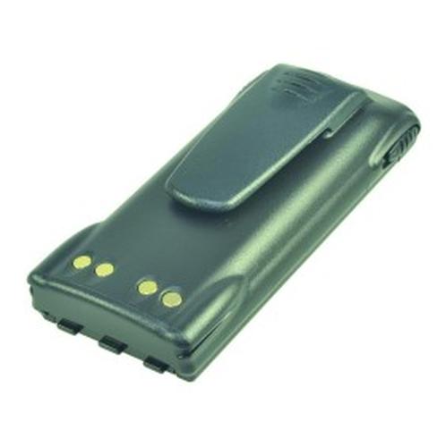 2-Power 7.5V 1250mAh 1250mAh 7.5V rechargeable battery