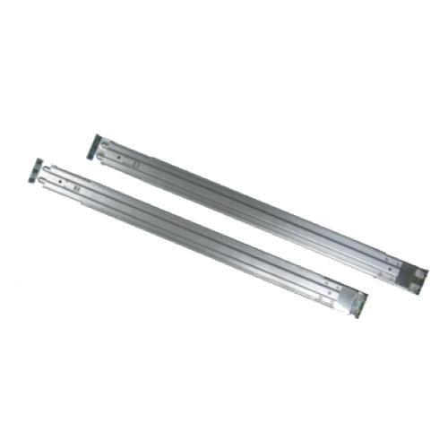 QNAP RAIL-A02-90 rack accessory