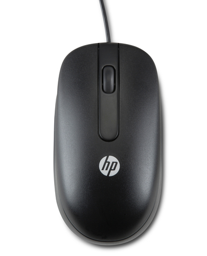 HP (100 Pack) PS/2 Mouse