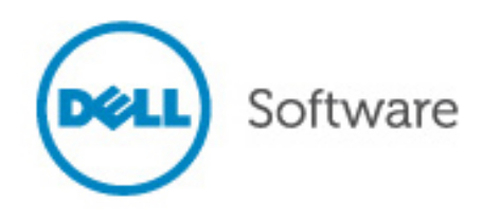 DELL LMC-VZC-PS 1license(s) English software license/upgrade