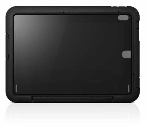 Lenovo ThinkPad Helix Protector 11.6