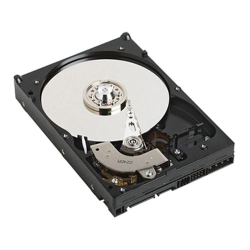 """DELL 2TB SATA 3.5"""" 2000 GB Serial ATA III"""