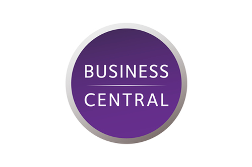 Netgear Business Central Wireless Manager, 1 AP, 1 year