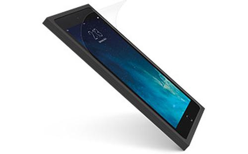 https://www.aldatho.be/tablets/tablet-accesoires/logitech-blok-7-9-omhulsel-zwart