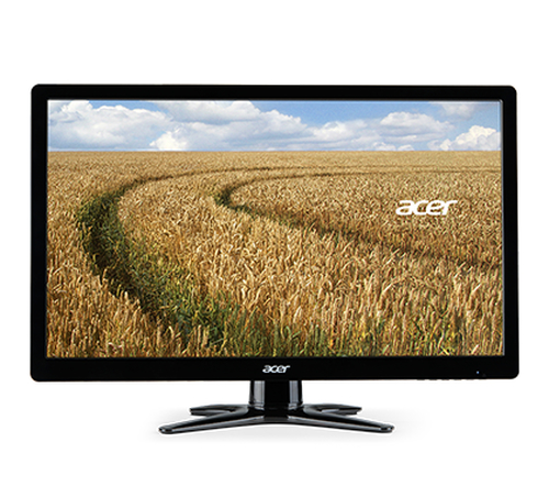 Acer G6 G246HLF 24