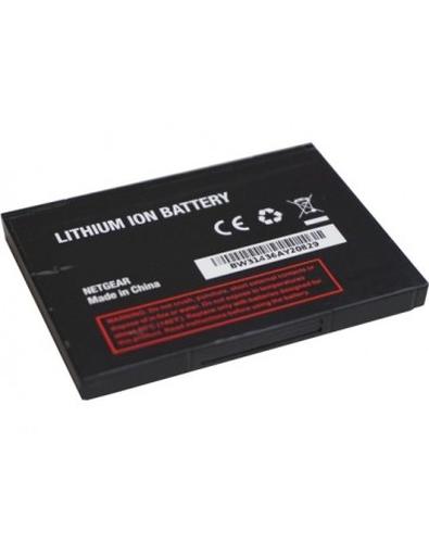 Netgear MHBTR01 Lithium-Ion 2000mAh rechargeable battery