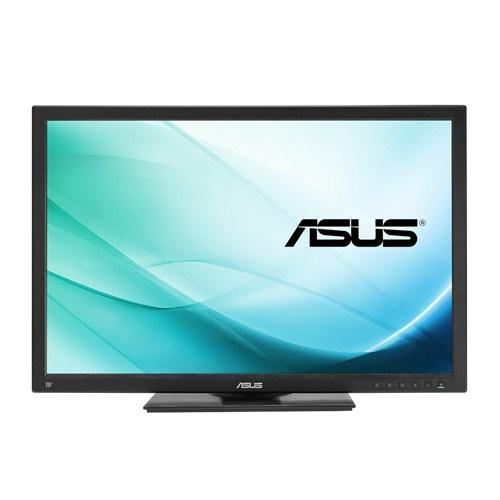 "ASUS BE24AQLB computer monitor 61.2 cm (24.1"") Full HD LED Flat Matt Black"