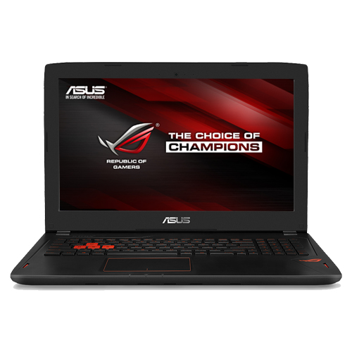 https://www.aldatho.be/asus-rog-gl502vm-fy022t-be-2-6ghz-i7-6700hq-15-6-1920-x-1080pixels-zwart-notebook