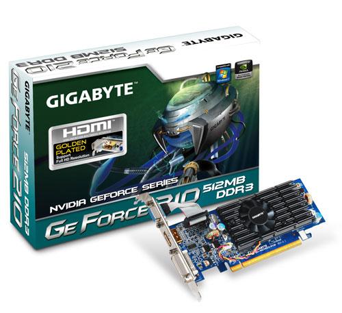 https://www.aldatho.be/onderdelen/grafische-kaarten/gigabyte-gv-n210d3-512i-geforce-210-gddr2-videokaart
