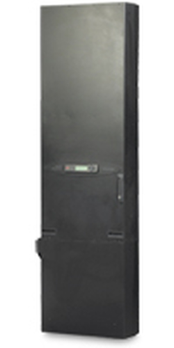 APC ACF400 rack accessory