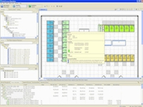 APC InfraStruXure Central Alarm Action Configuration