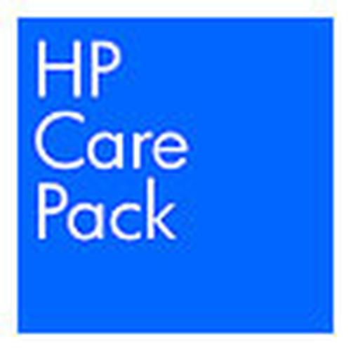 HP HA124A1#55Q installation service