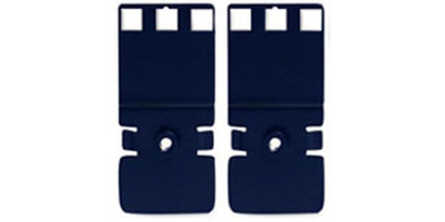 APC Adapter Kit 23