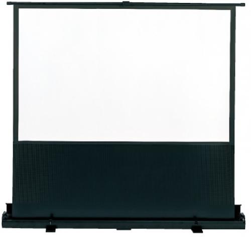 Epson Screen - ELPSC24 80