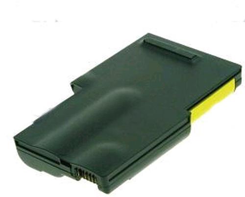 2-Power CBI0733A Lithium-Ion (Li-Ion) 4400mAh 10.8V rechargeable battery