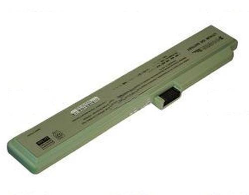 2-Power CBI0800A Lithium-Ion (Li-Ion) 3200mAh 14.4V rechargeable battery