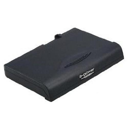 2-Power CBI0801A Lithium-Ion (Li-Ion) 4600mAh 14.8V rechargeable battery