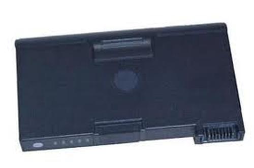 2-Power CBI0740A Lithium-Ion (Li-Ion) 4400mAh 14.8V rechargeable battery