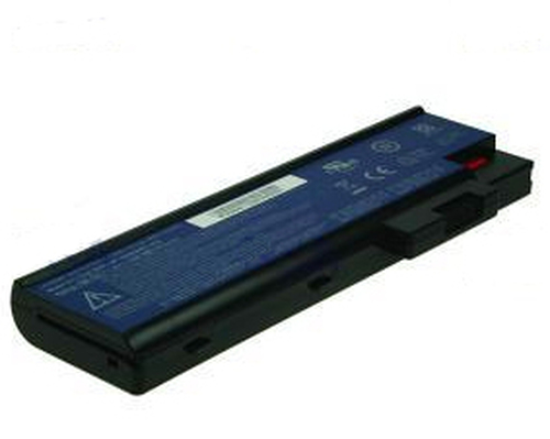 2-Power BT.00803.014 Lithium-Ion (Li-Ion) 4800mAh 14.8V rechargeable battery