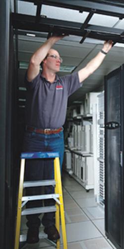 APC WASSEMEXBAT-PX-33 installation service