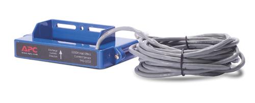 APC Battery Management Blue,Silver