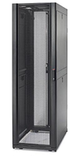 APC NetShelter SX 48U 600mm Wide x 1070mm Deep Enclosure rack