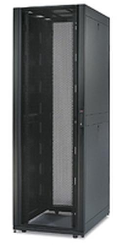 APC NetShelter SX 48U 750mm Wide x 1070mm Deep Enclosure rack
