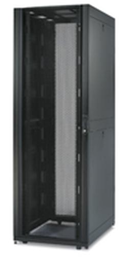 APC Combination Lock Handles (Qty 2) rack