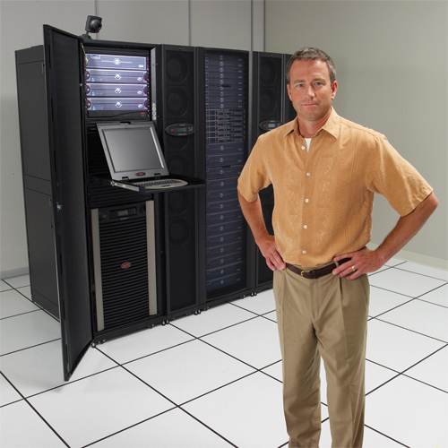 APC WNSC010401 educational software