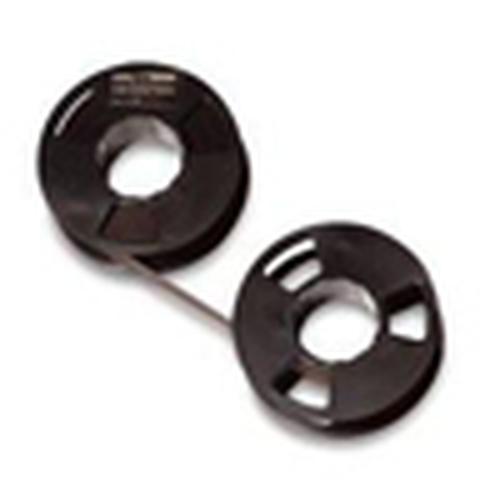 Lexmark 1040993 printer ribbon Black