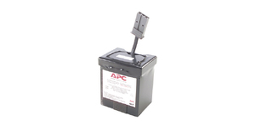 APC RBC30 UPS battery Sealed Lead Acid (VRLA)