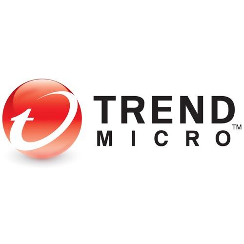 Buffalo Trend Micro NAS Security, 5Y 5year(s)