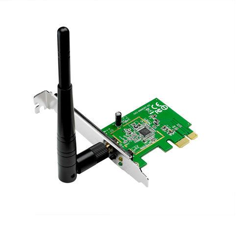https://www.aldatho.be/randapparatuur/netwerk/asus-pce-n10-intern-wlan-150mbit-s-netwerkkaart-adapter