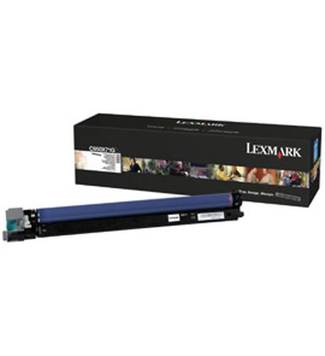 Lexmark C950X73G 115000pages imaging unit