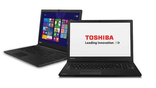 "Toshiba Satellite Pro r50-b-12p 15.6/"" Schermo Del Laptop"