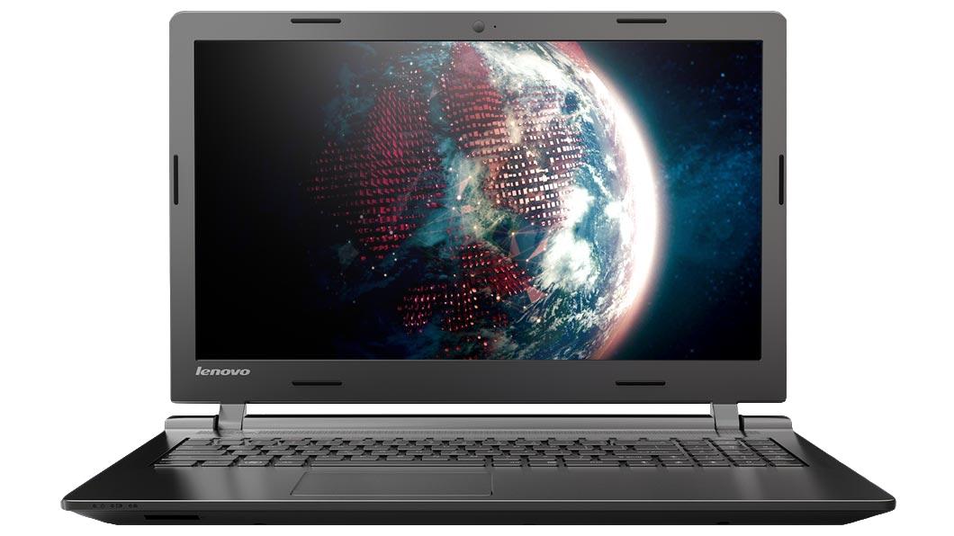 Specs Lenovo Essential B50 10 Ddr3l Sdram Notebook 39 6 Cm 15 6 1366 X 768 Pixels Intel Pentium 4 Gb 128 Gb Ssd Windows 10 Pro Black Notebooks 80qr002hmx