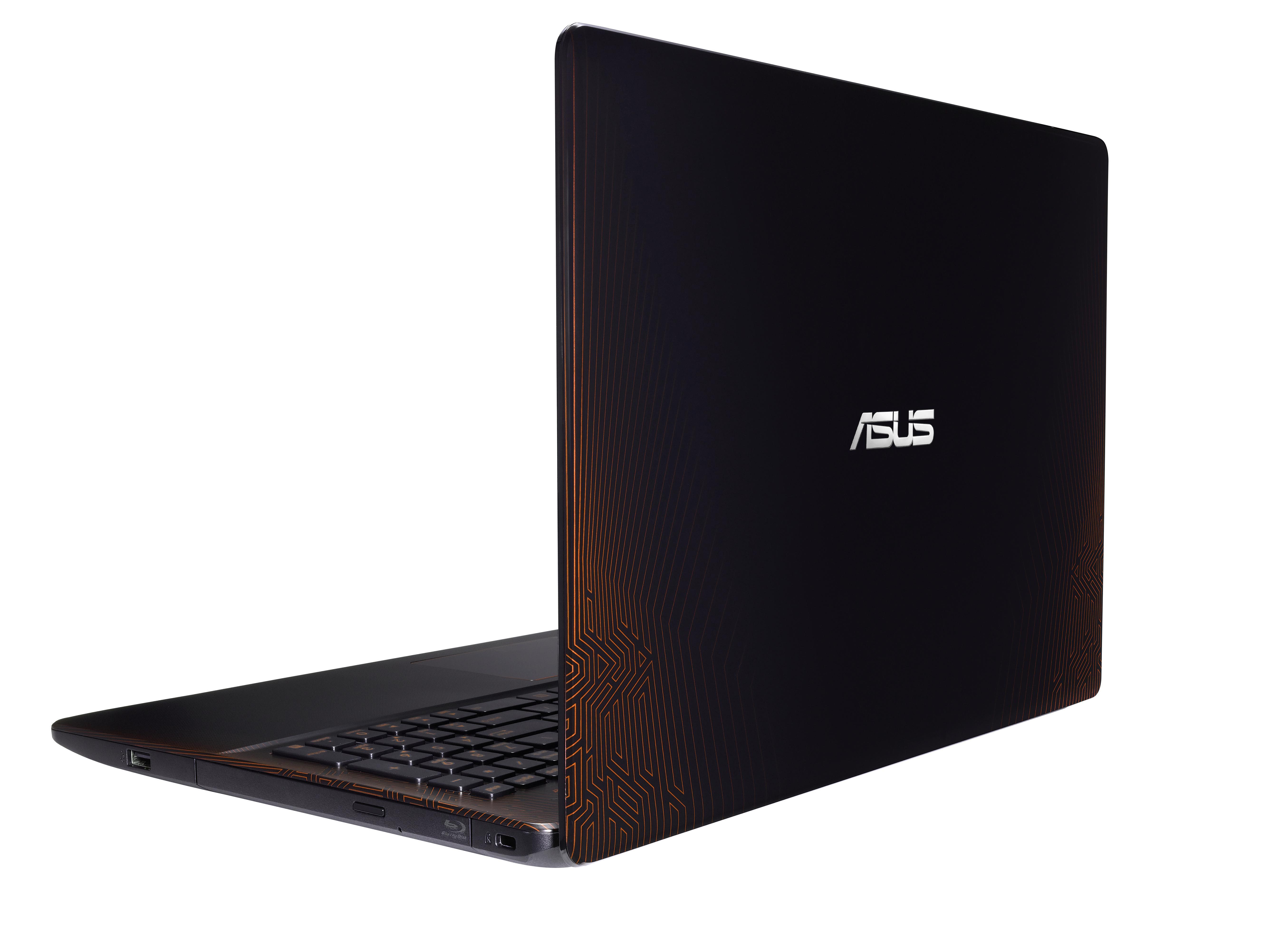Specs Asus X550vx Xx147d Notebook 39 6 Cm 15 6 1366 X 768 Pixels 6th Gen Intel Core I7 4 Gb Ddr4 Sdram 1000 Gb Hdd Nvidia Geforce Gtx 950m Freedos Black Red X550vx Xx147d