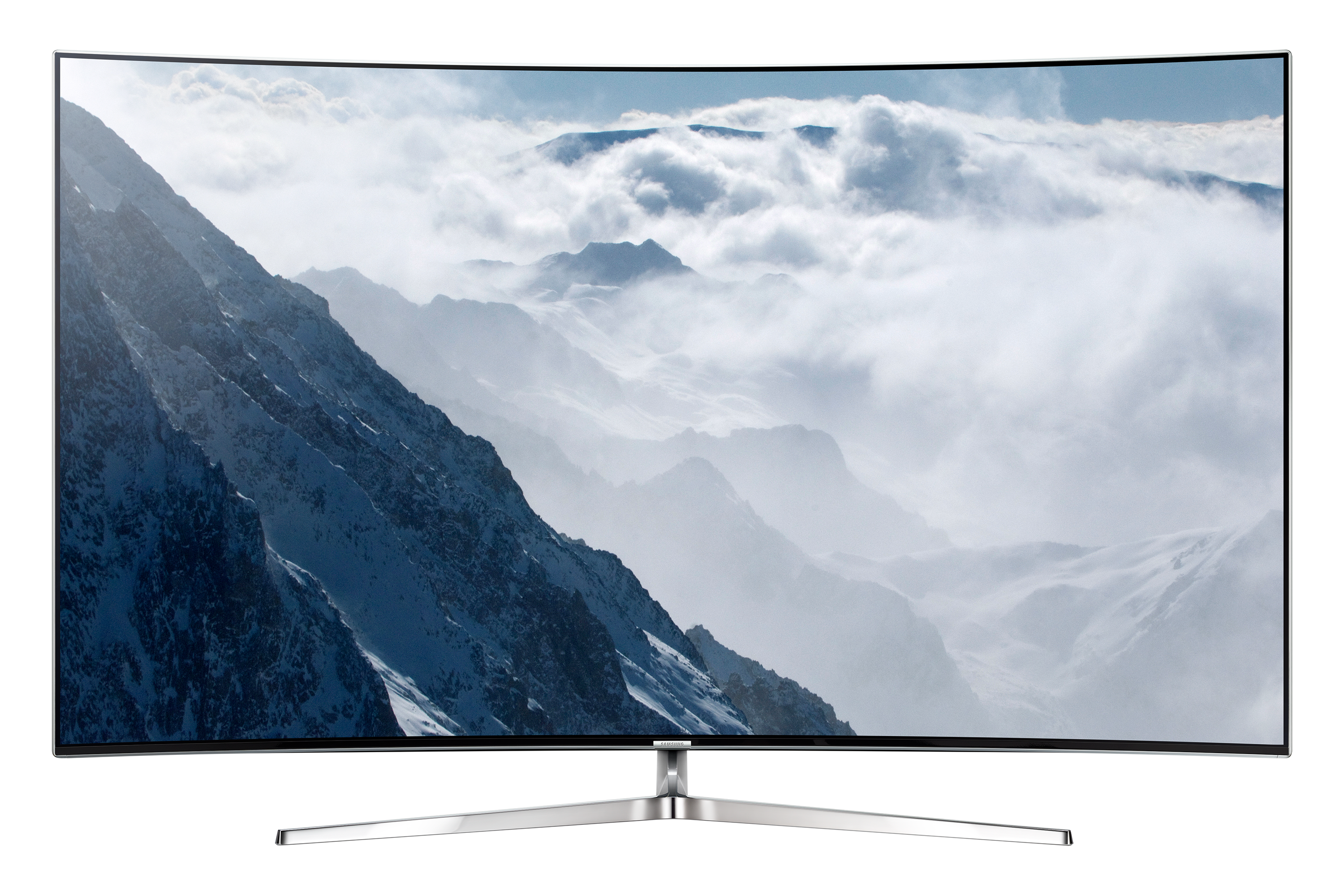 Specs Samsung Ue49ks9000t 124 5 Cm 49 4k Ultra Hd Smart Tv Wi Fi Silver Tvs Ue49ks9000txzt