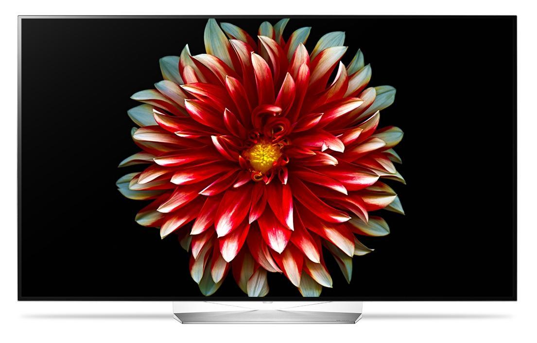"""55"""" OLED TV - OLED55B7V"""