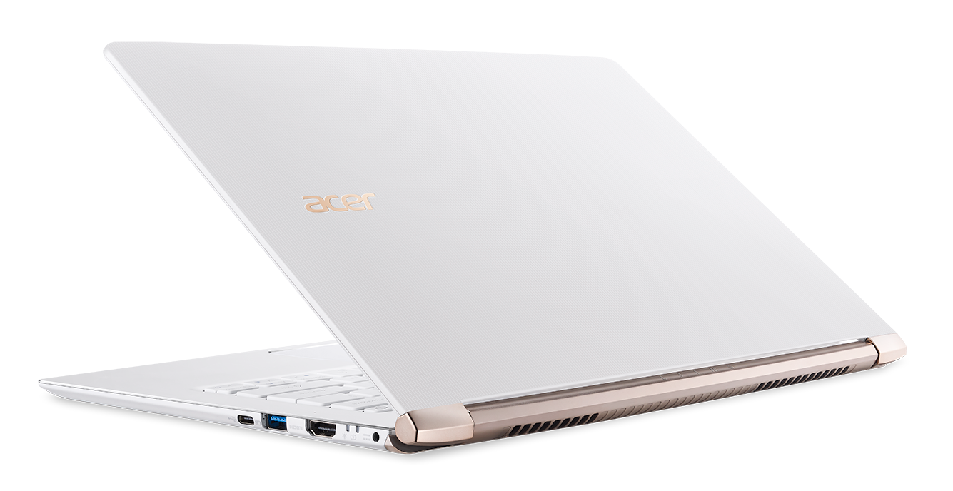 Product data Acer Swift 5 SF514 51 73DM Notebook White 14