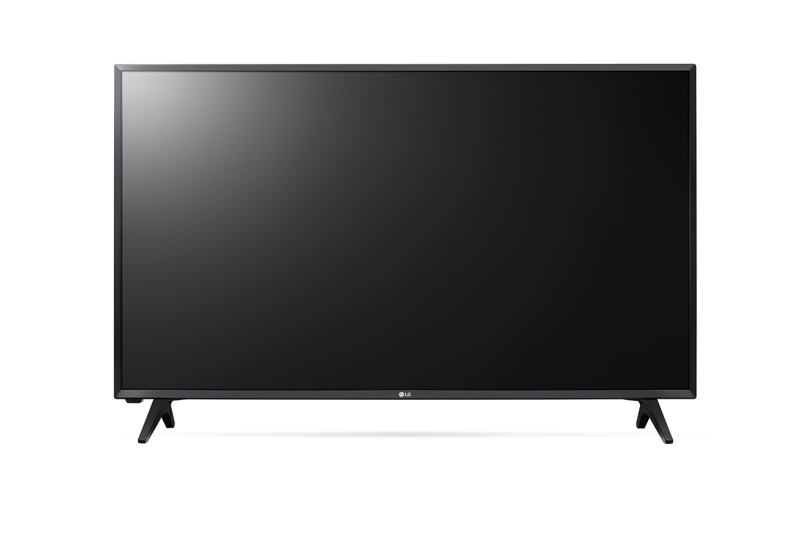 "43"" Full HD LED Digital TV - 43LK5000"